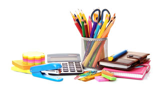Office Furniture And Janitorial Supplies In Addition To Our Extensive Selection We Provide Several Services That Make Ordering Easy