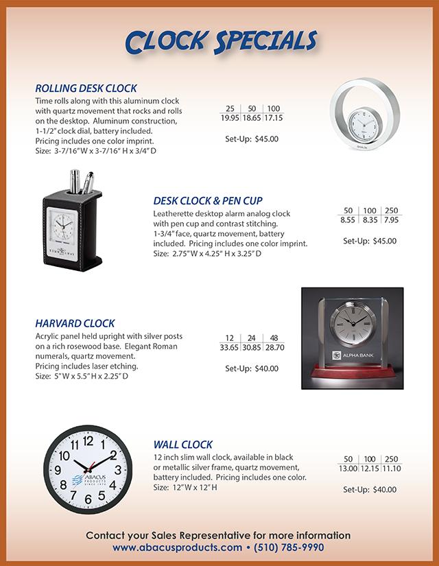 clock_specials